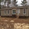 Mobile Home for Sale: NC, WHITEVILLE - 2011 EXTREME I multi section for sale., Whiteville, NC