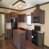 Mobile Home for Sale: New Home at Country Estates $94k, Amarillo, TX