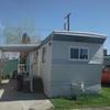 Mobile Home for Sale: Two Bedroom York Listed, Yakima, WA