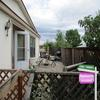 Mobile Home for Sale: 66 Cabernet | Nice & Spacious!, Reno, NV