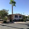 Mobile Home for Sale: Beautiful DW for sale! Lot 340, Mesa, AZ