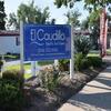 Mobile Home Park for Directory: El Caudillo, Wichita, KS