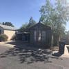Mobile Home for Sale: Two Bedroom Biltmore-Shadow Hills #67, Phoenix, AZ