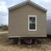 Mobile Home for Sale: TX, LIBERTY - 2014 SIERRA VI single section for sale., Liberty, TX