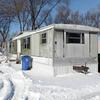 Mobile Home for Sale: 1971 Kenwood