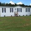 Mobile Home for Sale: NC, LUMBERTON - 2009 DESIGNER multi section for sale., Lumberton, NC