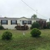 Mobile Home for Sale: OK, SCHULTER - 2007 FREEDO IV multi section for sale., Schulter, OK