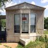 Mobile Home for Sale: 1990 Prtg