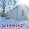 Mobile Home for Sale: Large 3-Bdrm Home White Pines #23, Ballston Spa, NY