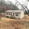 Mobile Home for Sale: TN, LOUDON - 2010 VALUE II multi section for sale., Loudon, TN