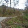 Mobile Home Lot for Sale: KY, WILLIAMSBURG - Land for sale., Williamsburg, KY