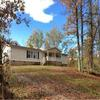 Mobile Home for Sale: WV, FRAZIERS BOTTOM - 2007 MANSION multi section for sale., Fraziers Bottom, WV