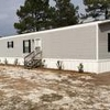 Mobile Home for Sale: NC, HARRELLS - 2011 COMPANY S single section for sale., Harrells, NC