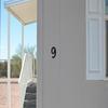 Mobile Home for Sale: 2200 N. Delaware #009, Apache Junction, AZ