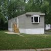 Mobile Home for Rent: 1974 Cameron