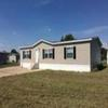 Mobile Home for Sale: IN, EVANSVILLE - 2013 34HL28623 multi section for sale., Evansville, IN