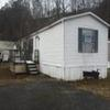 Mobile Home for Sale: NC, OLD FORT - 1999 GILES single section for sale., Old Fort, NC