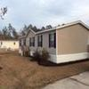 Mobile Home for Sale: SC, MYRTLE BEACH - 2005 FLEETWOOD multi section for sale., Myrtle Beach, SC