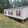 Mobile Home for Sale: KY, NANCY - 2007 2844 multi section for sale., Nancy, KY