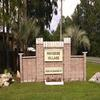 Mobile Home Park for Directory: Paradise Village  -  Directory, Jacksonville, FL
