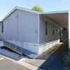 Mobile Home for Sale: Well Maintained 3 Bedroom, Glendale, AZ