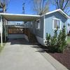 Mobile Home for Sale: Richland Argon Lane #46, Richland, WA