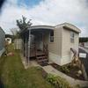 Mobile Home for Sale: Manufactured/Mobile - Pawtucket, RI, Pawtucket, RI