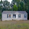 Mobile Home for Sale: Land/Home - Tyler, TX - 06 Clayton 5/3 1 acre, Tyler, TX
