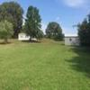 Mobile Home for Sale: TN, ENVILLE - 2009 VALUE II multi section for sale., Enville, TN