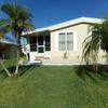 Mobile Home for Sale: Fully Renovated & Updated In 2016, Ellenton, FL