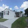Mobile Home for Sale: MOBILE HOME, Davie, FL