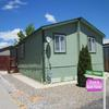 Mobile Home for Sale: 52 Highlands | Great Floor Plan!, Carson City, NV