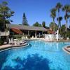 Mobile Home Park for Directory: Lighthouse Pointe at Daytona Beach, Port Orange, FL