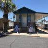 Mobile Home for Sale: Meridian #96, Apache Junction, AZ