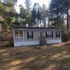 Mobile Home for Sale: SC, CROSS - 2007 CLAYTON multi section for sale., Cross, SC
