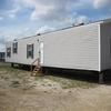 Mobile Home for Sale: Excellent Condition 2014 Clayton 16x60,3/2, San Antonio, TX