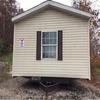 Mobile Home for Sale: WV, BARBOURSVILLE - 2012 WG13 single section for sale., Barboursville, WV