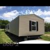 Mobile Home for Sale: 2016 Clatyon