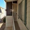 Mobile Home for Sale: 3 Bedroom + Family Room * Side-by-side Parkin, Tempe, AZ