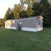 Mobile Home for Sale: NC, WHITEVILLE - 2011 EXTREME single section for sale., Whiteville, NC