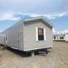 Mobile Home for Sale: AR, SEARCY - 2009 YES single section for sale., Searcy, AR
