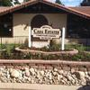 Mobile Home Park for Directory: Casa Estates  -  Directory, Westminister, CO