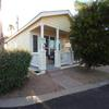 Mobile Home for Sale: 1 Bed, 1 Bath 07' 3 months free rent! #293, Mesa, AZ