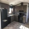 Mobile Home for Sale: NEW Titan 3 Bed/2 Bath - 14' x 70', Wellsburg, NY