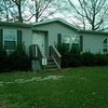 Mobile Home for Sale: GA, ROME - 2009 CLASSIC multi section for sale., Rome, GA