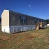 Mobile Home for Sale: NC, STONY POINT - 2002 EXCELL single section for sale., Stony Point, NC