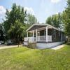 Mobile Home for Sale: 2018 Clatyon