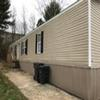 Mobile Home for Sale: TN, BRISTOL - 2014 SUMMER BR single section for sale., Bristol, TN