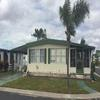 Mobile Home for Sale: Furnished Double Wide On Corner Lot, Largo, FL