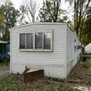 Mobile Home for Sale: 1973 Champion